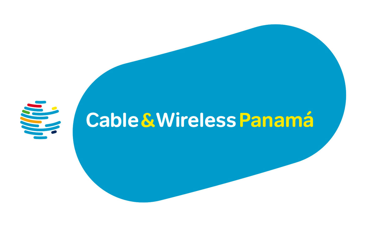 Cable & Wireless Panamá, Manual Corporativo - Creatica Panamá