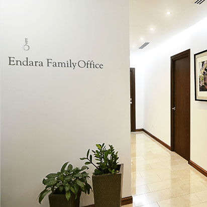 Endara Family Office - Portafolio Creatica Global Panamá