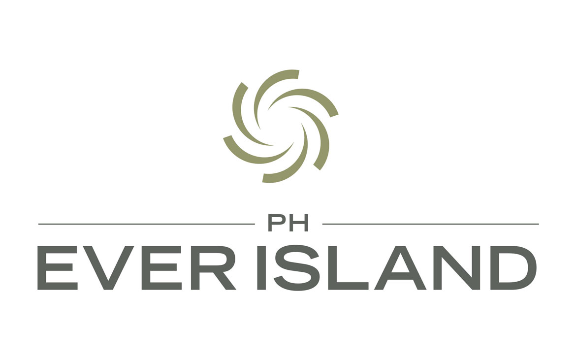 PH Ever Island, Manual Corporativo - Creatica Panamá