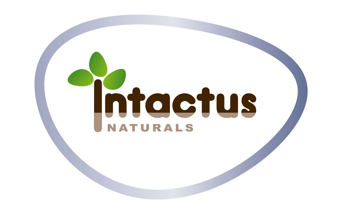 Intactus Naturals, Manual Corporativo - Creatica Panamá