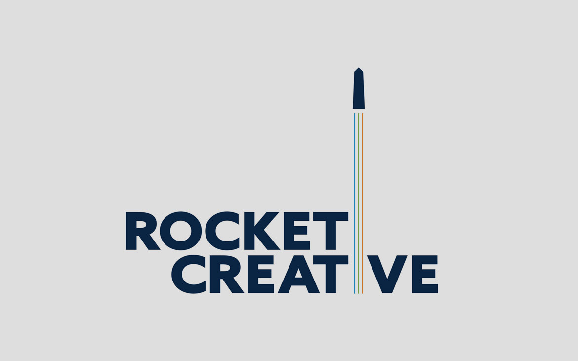 Rocket Creative, Manual Corporativo - Creatica Panamá