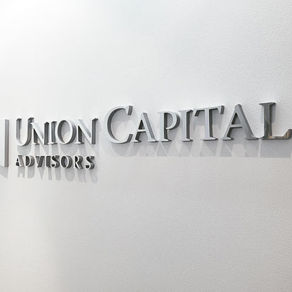 UNION CAPITAL ADVISORS - Portafolio Creatica Global Panamá