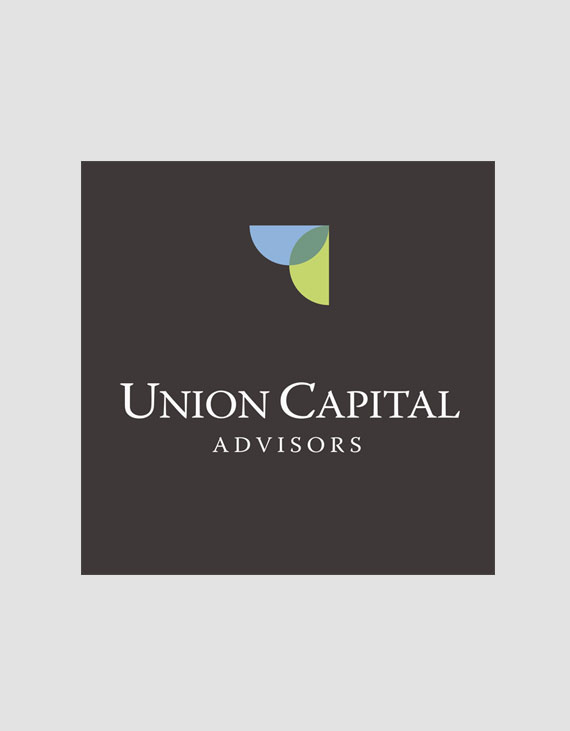 Union Capital Advisors, Manual Corporativo - Creatica Panamá